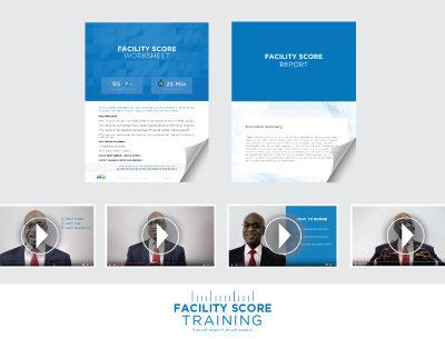 Facility-Score-Training-Program-2
